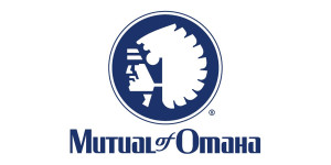 Mutual_of_Omaha