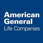 american-general-life-insurance-company-logo-150x150