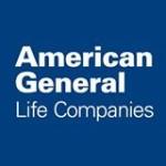 american-general-life-insurance-company-logo-150x150