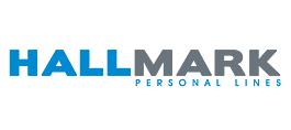 hallmark_insurance_logo
